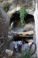 Allume: Grotte  - Roccalumera (4465 clic)