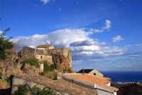 Allume: Convento  - Roccalumera (8115 clic)