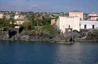Ognina  - Catania (1670 clic)