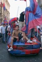 29 maggio 2005 Serie A  - Catania (1868 clic)