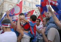 29 maggio 2005 Serie A  - Catania (1648 clic)