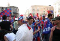 29 maggio 2005 Serie A  - Catania (1680 clic)