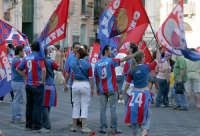 29 maggio 2005 Serie A  - Catania (1678 clic)