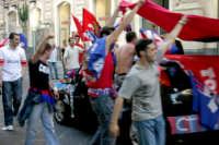 29 maggio 2005 Serie A  - Catania (1579 clic)