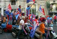 29 maggio 2005 Serie A  - Catania (1873 clic)