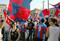 29 maggio 2005 - Serie A  - Catania (1888 clic)