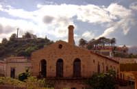 La filanda  - Roccalumera (8005 clic)