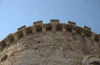 Merli della torre Saracena  - Roccalumera (4426 clic)
