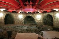 Cucine nel Monastero dei Benedettini  - Catania (14513 clic)