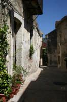 Vicolo  - Brolo (3360 clic)
