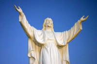 Santuario Madonna della Roccia  - Belpasso (3632 clic)