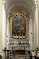 Altare laterale  - Adrano (2941 clic)