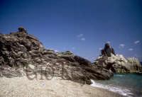 Scogli  - Capo d'orlando (7104 clic)