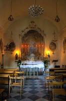 Santuario Madonna degli Ammalati  - Misterbianco (4208 clic)