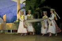 Festival del Folklore 2006  - Roccalumera (2320 clic)
