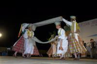 Festival del Folklore 2006  - Roccalumera (2613 clic)