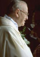 Padre Randazzo   - Paternò (2513 clic)