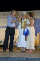 Festival del Folklore 2006  - Roccalumera (2711 clic)
