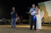 Festival del Folklore 2006  - Roccalumera (2633 clic)