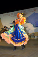 Festival del Folklore 2006  - Roccalumera (3185 clic)