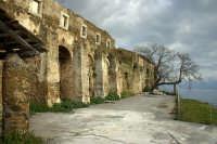 Convento di S. Francesco  - Alì (4271 clic)