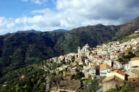 Panorama  - Alì (4678 clic)