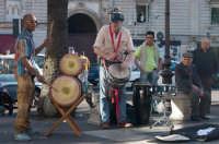 Musicisti di strada  - Catania (2091 clic)