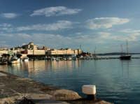 Ortigia  - Siracusa (2564 clic)