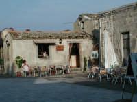 Ristoro  - Marzamemi (5802 clic)