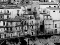 Ibla  - Ragusa (2334 clic)