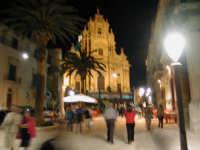 Ibla  - Ragusa (3605 clic)