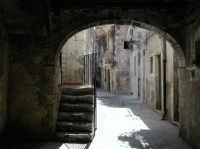 Ortigia - Cortile  - Siracusa (3185 clic)