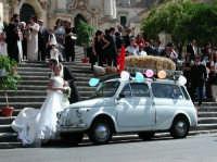 Scena da un matrimonio  - Modica (7898 clic)