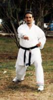 Lo sport forma le coscienze, gli istruttori formano lo sport   - Pachino (3854 clic)