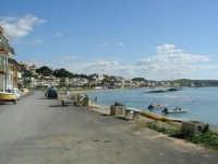 Spiaggia di Seccagrande  - Ribera (11680 clic)