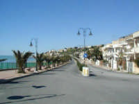 Spiaggia di Seccagrande  - Ribera (9139 clic)