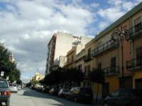 Corso Umberto  - Ribera (4968 clic)