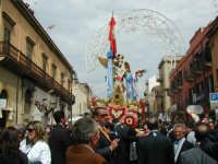 Festa di Pasqua  Lu ncontru   - Ribera (10136 clic)