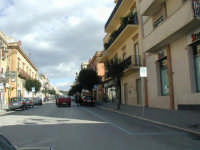 Corso Umberto  - Ribera (5346 clic)