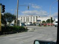 Ospedale  - Ribera (6580 clic)