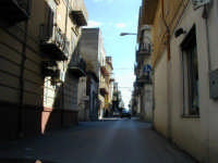 Corso Margherita  - Ribera (6621 clic)