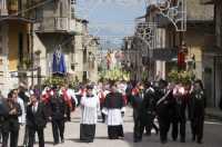 SETTIMANA SANTA MARIANOPOLI  - Marianopoli (7749 clic)