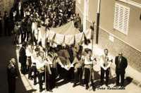 SETTIMANA SANTA MARIANOPOLI  - Marianopoli (7132 clic)