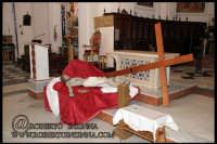 SETTIMANA SANTA (CHIESA MADRE)  - Santa caterina villarmosa (3721 clic)