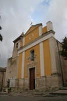 CHIESA   - Villalba (4414 clic)