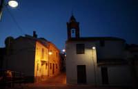 BORGO FAVARELLA  - Caltanissetta (5199 clic)