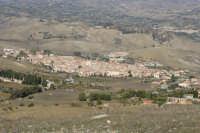 PANORAMA  - Villalba (3608 clic)