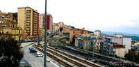 Stazione di Agrigento (436 clic)