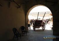 AGRITURISMO GIGLIOTTO  - San michele di ganzaria (3353 clic)