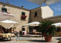 AGRITURISMO GIGLIOTTO  - San michele di ganzaria (3755 clic)